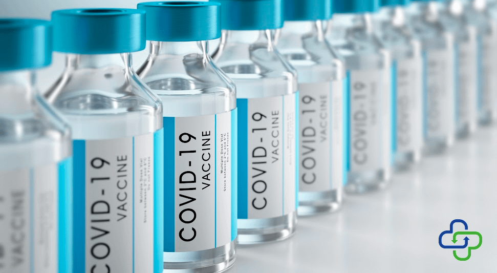 last mile delivery challenges for of the covid vaccine